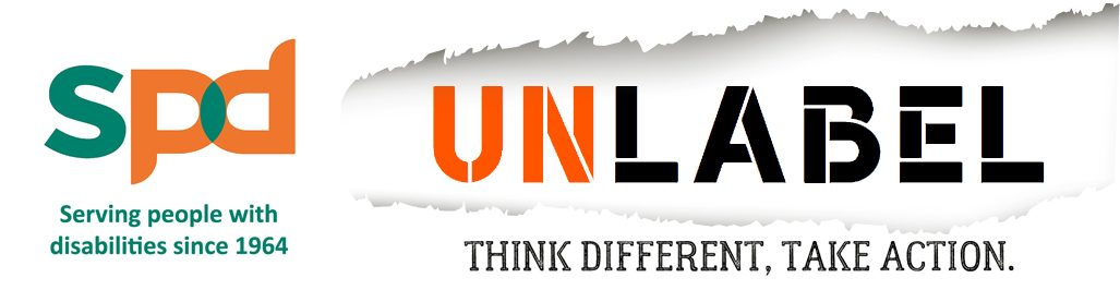 Take Action: Unlabel
